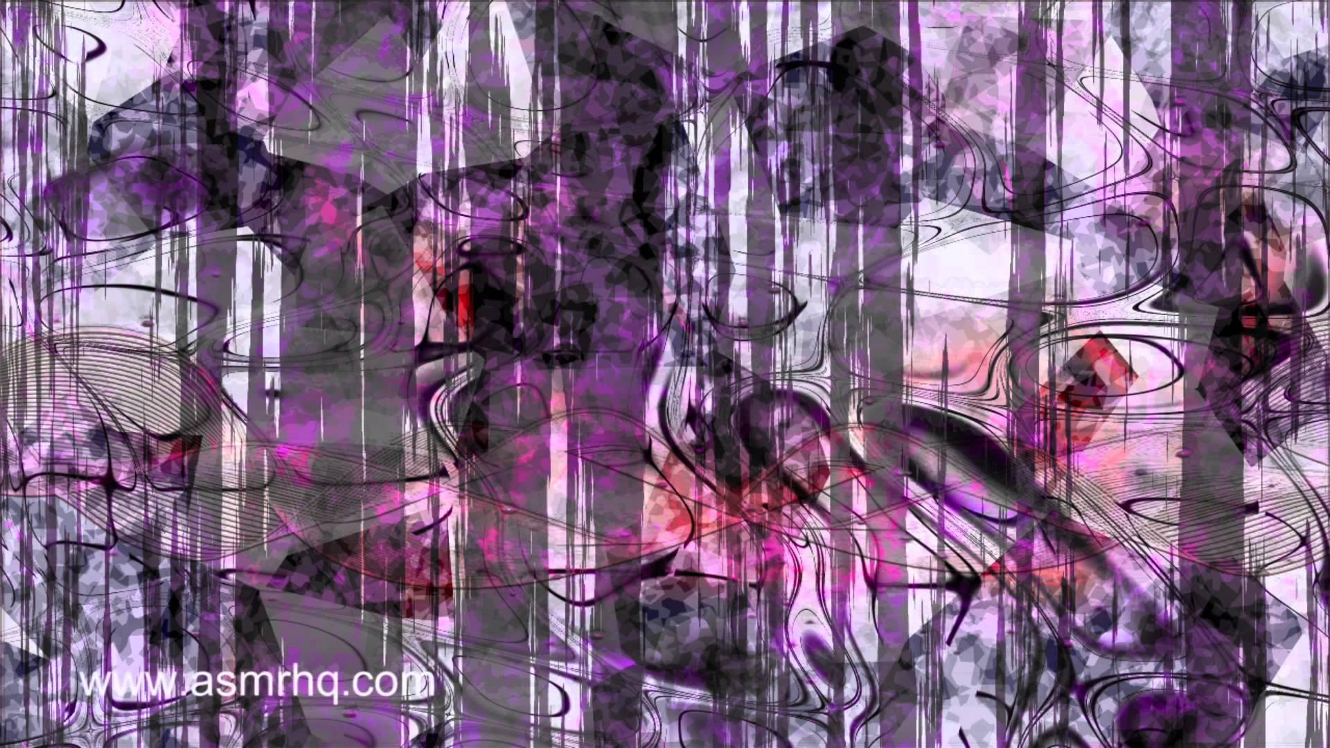ASMR: Sound Series #51 – Just Crinkles
