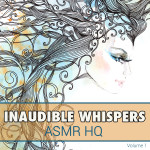 Whispers-Series-Volume-1