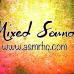 Mixed Sounds